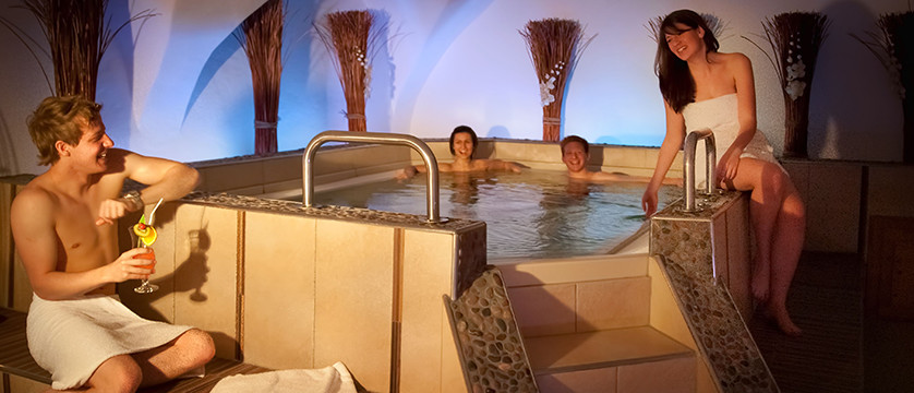 Austria_Mayrhofen_hotel_berghof_sauna3.jpg